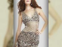 Description Paparazzi is the hottest all occasion dress