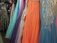 It's Prom season. Check us out before spending 100s of