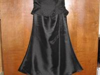 Have 2 nice dresses, you will get these dresses CHEAP,,
