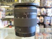 Promaster Ultra Wide 11-18mm Lens For Canon EOS Mount