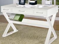 http://www.vonsfurniture.com/servlet/the-20694/Contempo