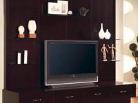 http://www.vonsfurniture.com/servlet/the-20703/Contempo