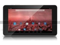 ProntoTec A8 7 Inch Capacitive Touch Screen Tablet