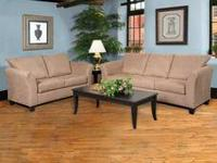 Sectionals from simply $298! Couch and seats from