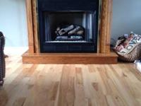 Propane / Gas fireplace for sale excellent condition.