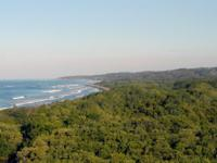 Located on the Pacific coast of Costa Rica, Guiones