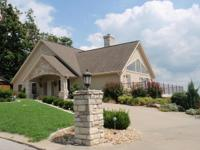 Property For Sale In Branson Mo - 500 Timberlane Point