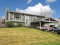 This lovely home is located in picturesque Everett.