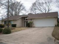 Very spacious home w/WB fireplace in family room &