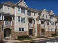 Proudly Presenting This Atlantic Model Townhouse At The
