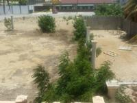 ARUBA BUBALI Property Land 4 sale by owner 675