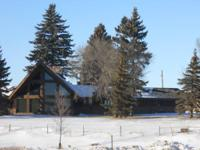 The Valley City-Barnes County Development Corporation