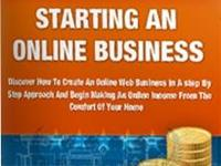 Discover The Proven Formula To Attract Customers Online