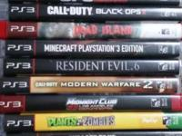 Selling a used PlayStation 3 120 GB Slim bundle for