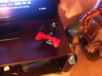 I have an awesome PS3 bundle deal two wireless remote
