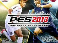 PES 2013 $15 NBA 2K13 $15 WWE 2K14 $30 TEKKEN 6 $15 RED
