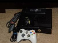 Playstation 3 slim 320GB for sell Great condition