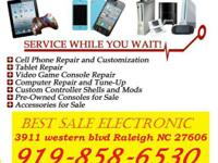 http://www.ncpcexpert.com PS3 Services BLU-RAY LASER