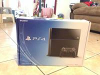 I have a NSIB PS4 Launch Edition  Txt me at   The price
