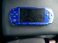 i have a psp for sale only asking for 30 bucks in need