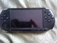 i have a psp slim 3000 for sale for 80. possesses