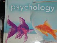 Third edition Psychology Saundra K. Ciccarelli, j.