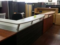 MEGA SHOWROOM OFFICE FURNITURE STORE. we have all of it