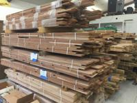 PUBLIC LIQUIDATION AUCTION AAA Hardwood Floor LLC