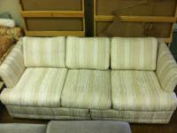 Pull Out Sofa Bed $75 Chabad Thrift Store Non Profit