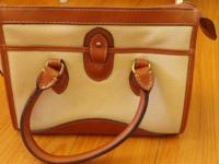LEATHER PURSES DIFFERENT STYLE AND COLORS NEW
