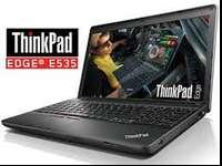 LENOVO THINKPAD EDGE E535: AMD QUAD CORE A10 @2.3GHZ6GB