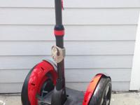 Type: scooter High quality 2 Wheel Self Balance Outdoor