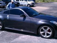 Quality auto body repair service and painting. Expert