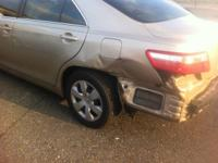 The most inexpensive collision repair service in the