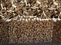 *******HIGH QUALITY SEASONED FIREWOOD FOR SALE*******