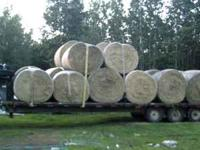 Quaility, barn stored, Timothy Hay, discounts for large