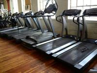 Exercise/Fitness/Cardio Equipment - Don't lose out on