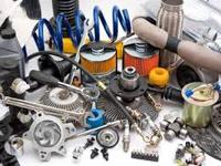 The Octas part supply Ltd was established in 2002. we