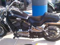 Quality Pre Owned : Cruisers , Sport Bikes , Scooters &