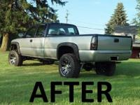 Quality Auto Body Work at Discount Prices-- We Save You
