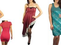 Wholesale Fashions b2b  is a new multi-brand apparel