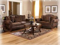 Stretch your furniture dollars at Estate Marketplace.