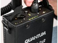 I have (2) Quantum Turbo 2x2 batteries in great