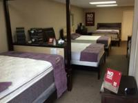 bed room sets Brand new. When you can get brand-new for