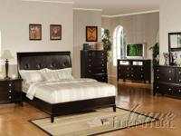 HUGE VARIETY OF QUEEN BEDROOM SETS STARTING AT A VERY