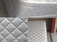 Type: Mattresses CLEARING OUT overstock inventory for a