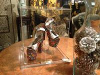 Great Price... Does NOT include mattress. Avail in RED,