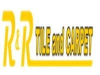 At R and R Tile and Carpet, we strive to provide each