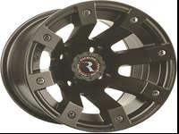 Raceline Scorpion Wheels 14x7 4/156 Pattern Will will