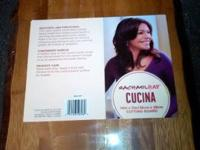 Incredible Rachel Ray brand cutting board - brand